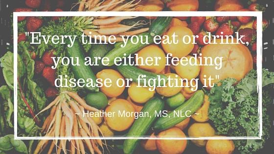 feeding-disease-or-fighting-it.jpg