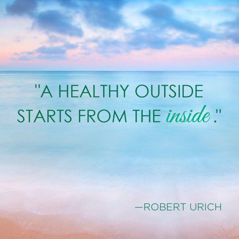 healthy-outside