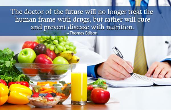 thomas_edison_the_doctor_of_the_future_3