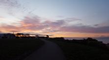 Clover Point Kite Park