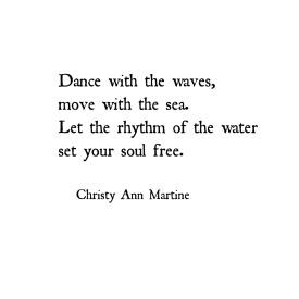 dancewiththewaves