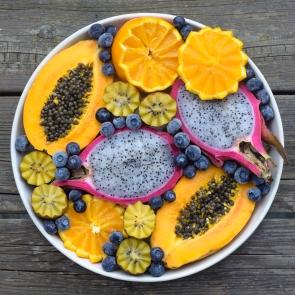 Fruit For Days