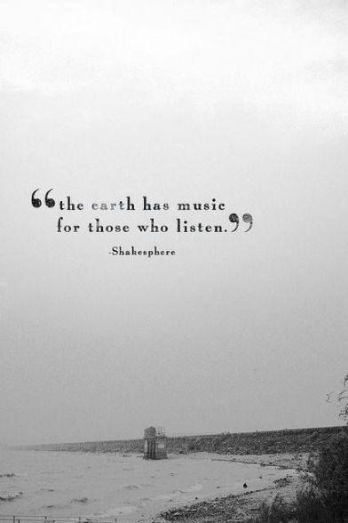 earthhasmusic