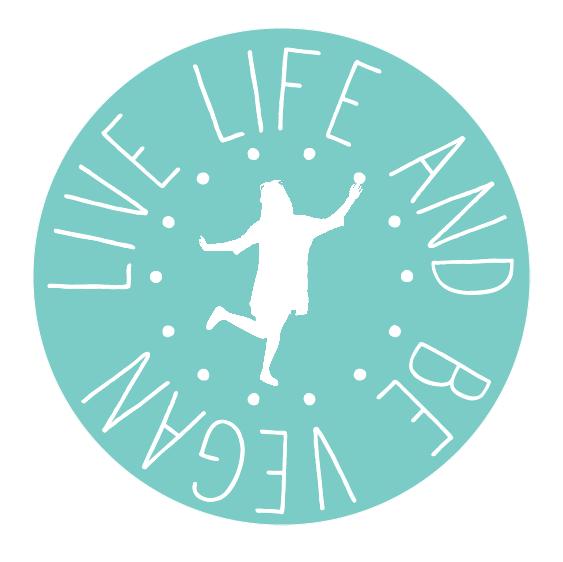 livelifeandbevegan