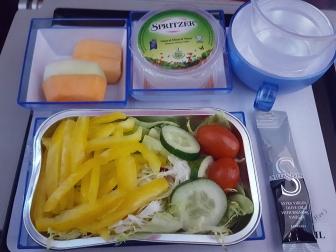 Hong Kong Airlines - RVML