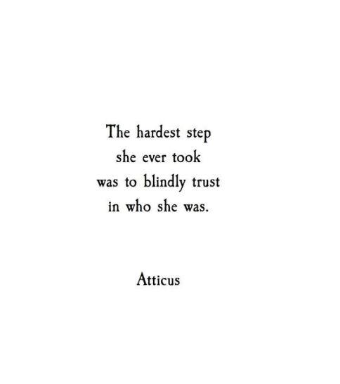 hardeststep