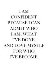 i-am-conident-life